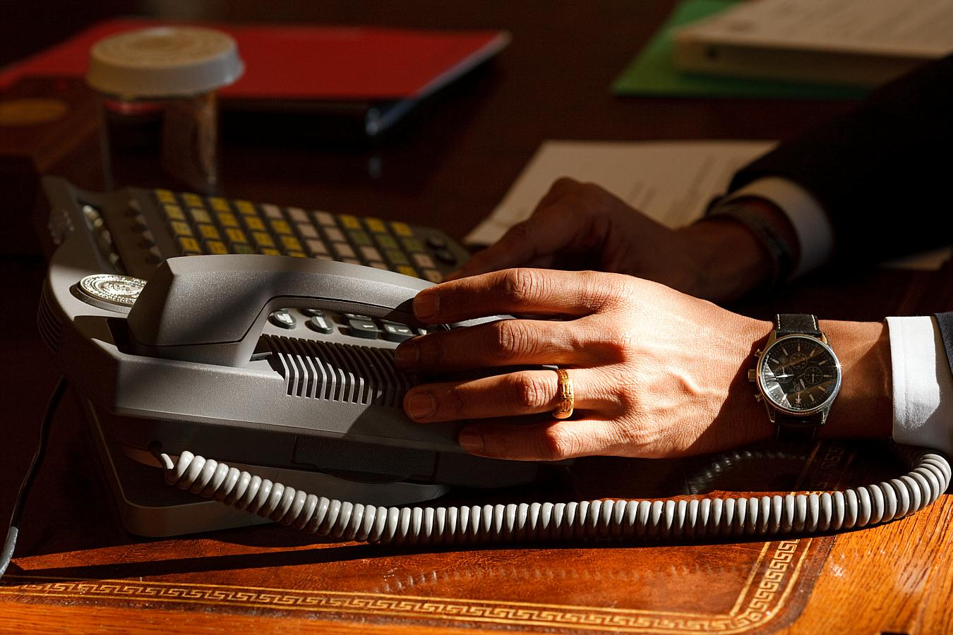 image fileobama oval officejpg