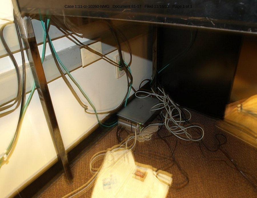 mit-closet-swartz-07.jpg