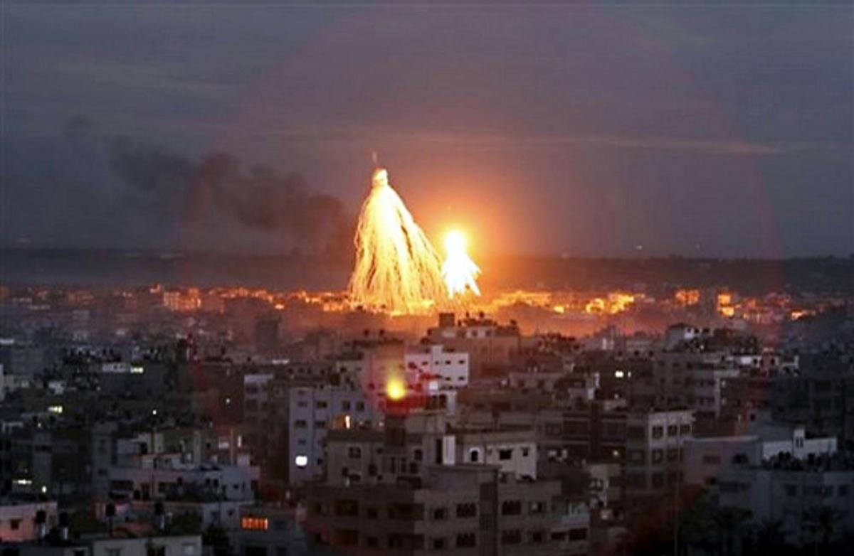 http://cryptome.org/2014-info/gaza-bomb-02/pict27.jpg