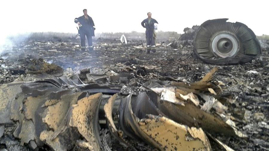 http://cryptome.org/2014-info/mh17/pict34.jpg