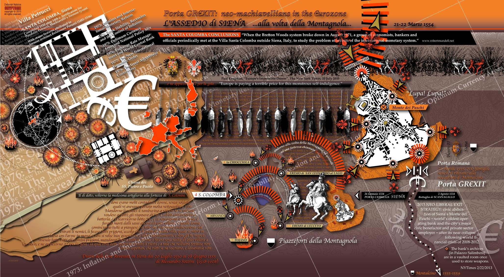 http://cryptome.org/cartome/natsios-eurozone.jpg