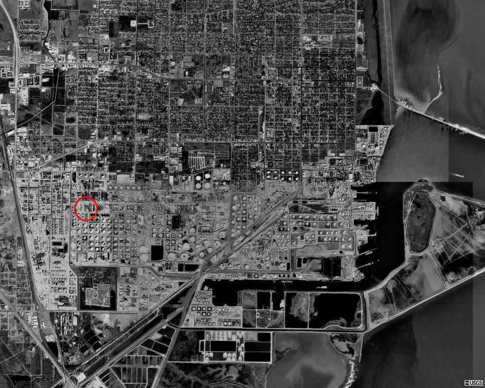 bp texas city explosion ethics Bp texas city refinery fire & explosionmarch 23, 2005 pillai_sreejith@hotmailcom source courtesy: internet the usa.