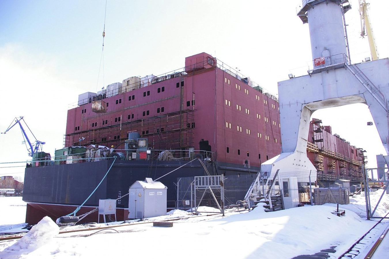 fukushima daiichi nuclear power plant photos   image