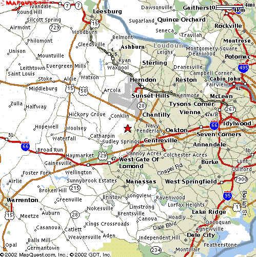 Eyeballing the Headquarters of the Department Homeland Security on culpeper county map, whitestone map, idylwood va map, san diego va map, hamilton va map, fairfax county map, ft a.p. hill map, jefferson va map, baltimore va map, capitol heights va map, random hills va map, tucson va map, charles town va map, woodbridge va map, st. mary's grand lake map, tyson's corner va map, westmoreland state park va map, aquia va map, middle river va map, baileys crossroads va map,