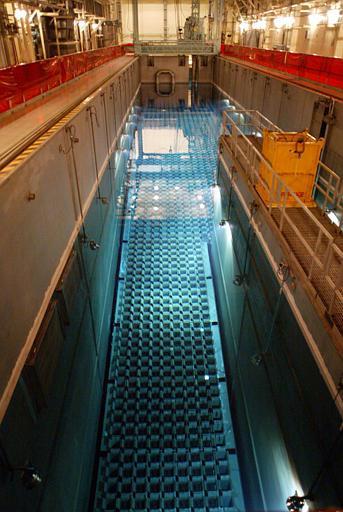 Fuel Near Me >> Eyeballing US Nuclear Power Plants 2 Updated
