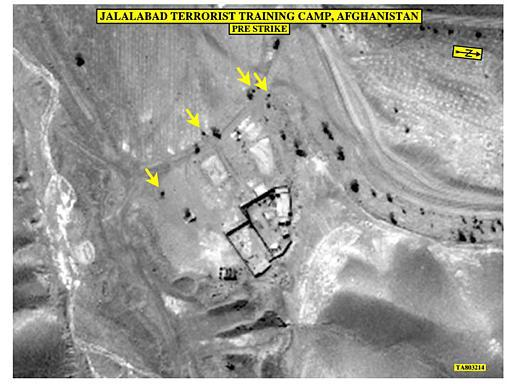 Image result for afghanistan airstrikes in 2001