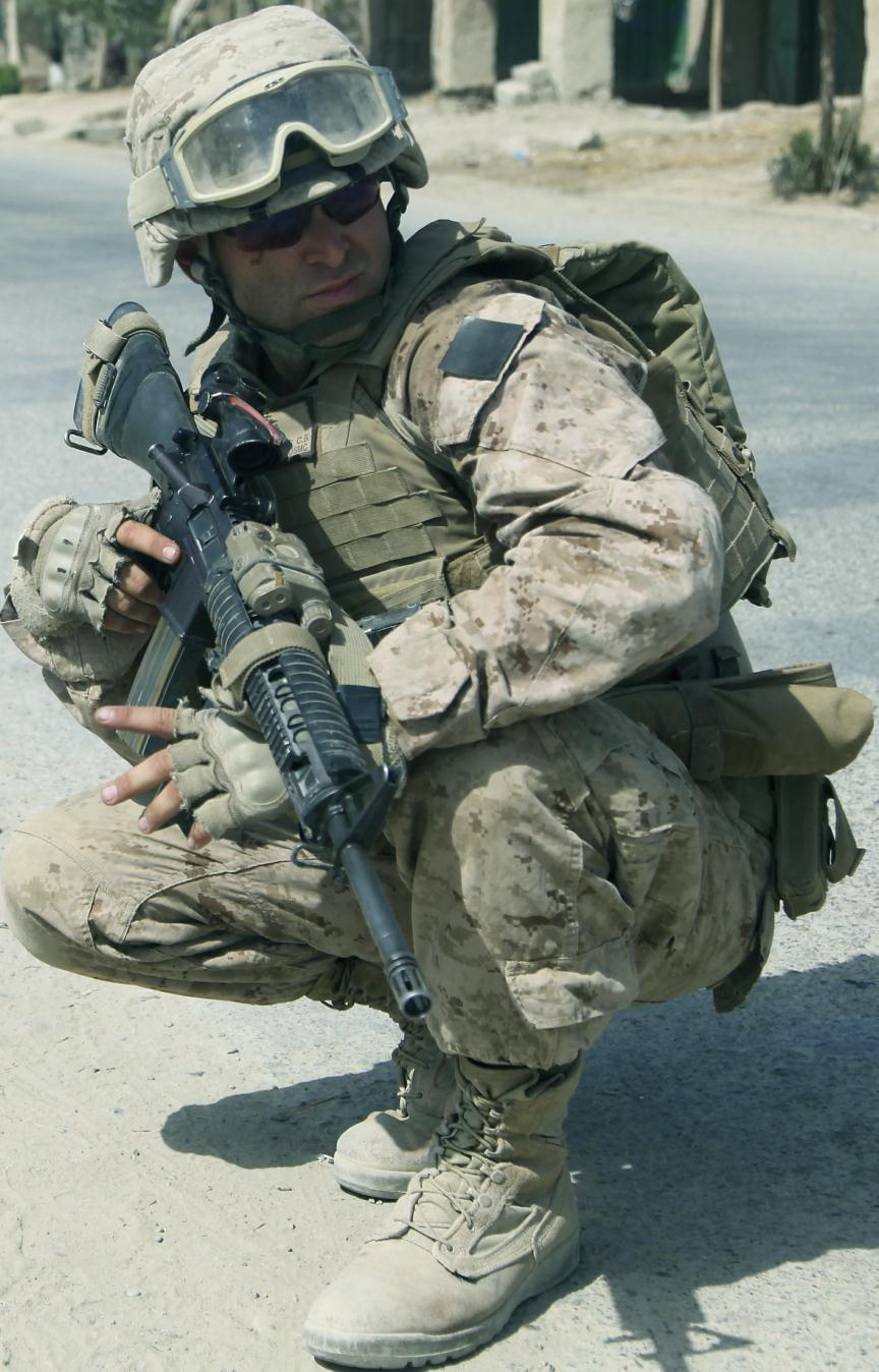 us marine dating site United states marine corp clothing: fighting load carry vest in us marine corp coyote brown by specialty defense systems, brand new - $4995 $4995.