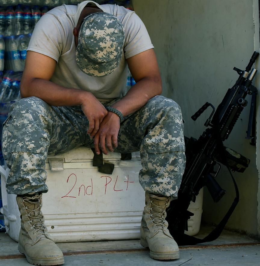 Military dating service free