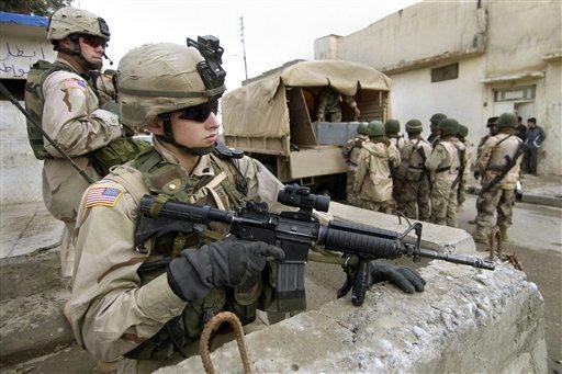 Alamara iraq