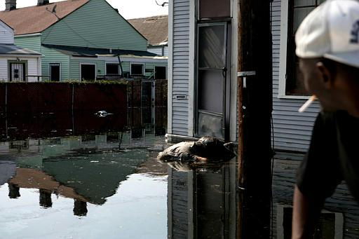 hurricane katrina damage deaths aftermath amp facts - 512×341